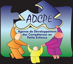 Logo ADCPE
