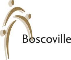 Boscoville